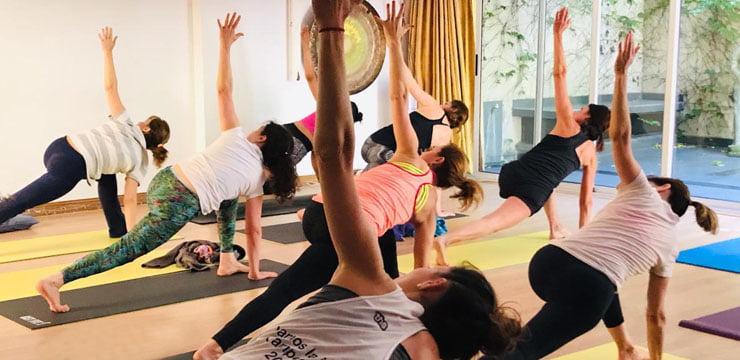 centro-yoga2