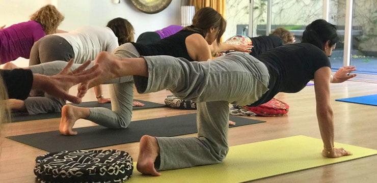 centro-yoga3